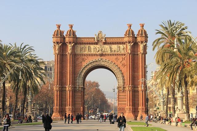 Tasa Turística en Cataluña: Qué es, Importes y Normativa