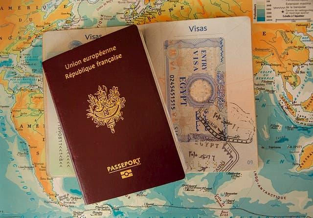 Cómo saber la fecha de expedición en el DNI o Pasaporte