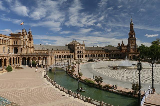Cómo registrar una vivienda turística en Andalucía