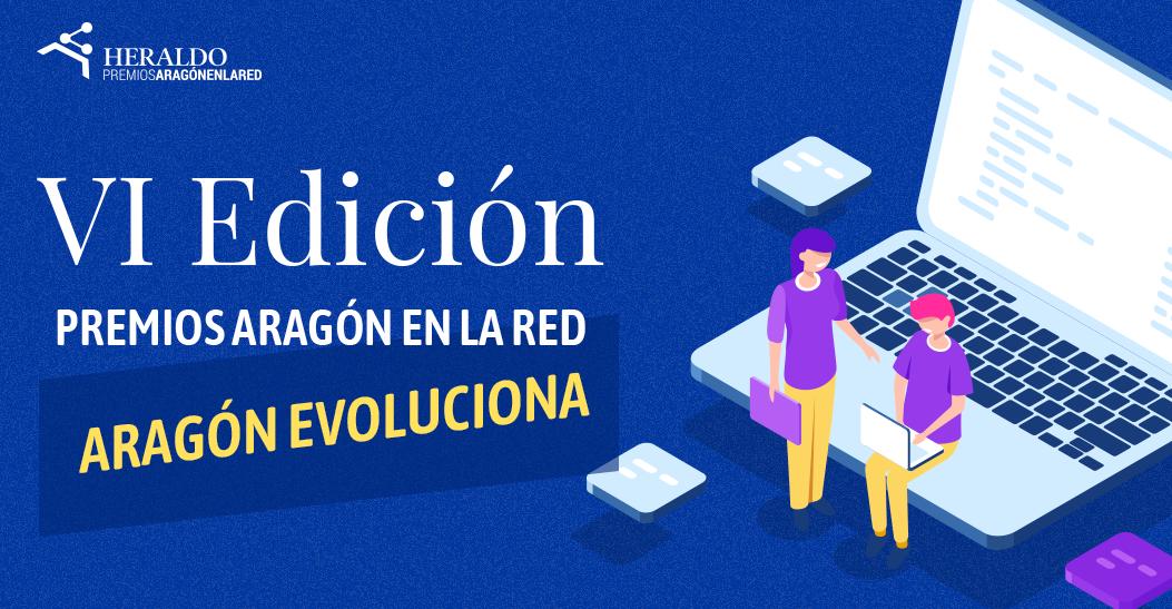 Clizzz, nominada a mejor 'startup' digital en los Premios Aragón en la Red