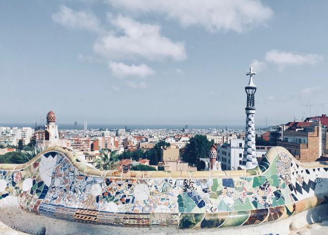 Mossos d'Esquadra: Com realitzar el Registre de Viatgers