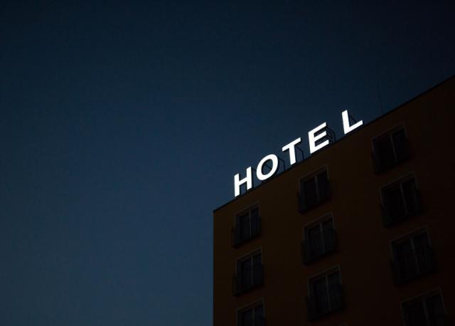 Hotel PMS: qué es y qué utilidad tiene