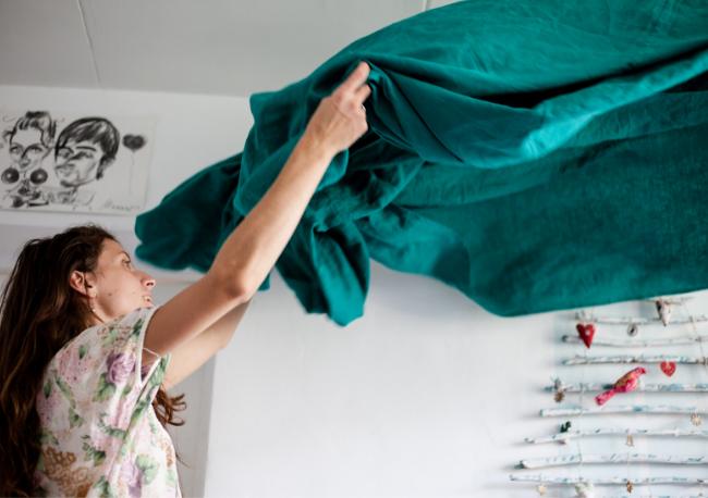 ¿Cómo preparar tu alojamiento después de la cuarentena?